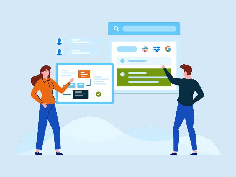 Un responsable de innovación en tu negocio online